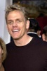 Movies.Yahoo.Com Images Hv Photo Movie Pix Universal Pictures Bruce Almighty Christopher Titus Brucepre