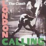 ca_clash1