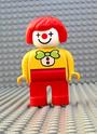 Legoclown